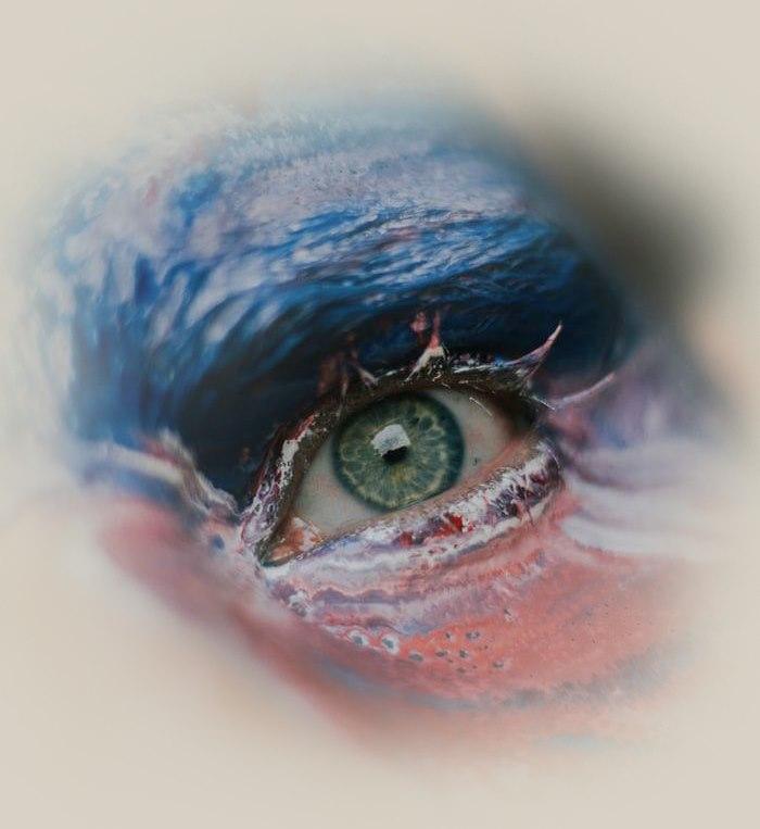 optik inspektor farbige kontaktlinsen online kaufen
