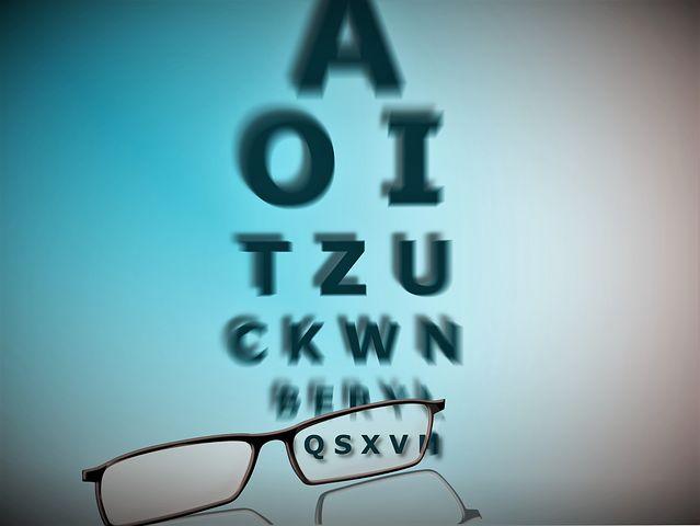 optik inspektor online kaufen beim optiker abholen
