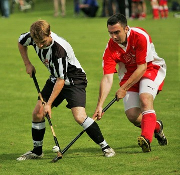 optik-inspektor-sportbrille-Shinty_Bute-common-wiki-Alasdair-Middleton