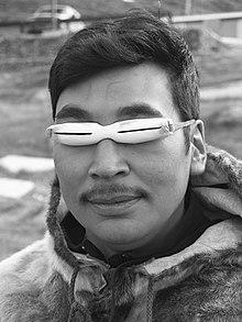 der optik inspektor skibrille