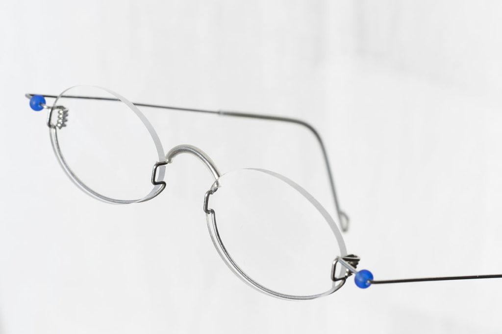 der optik inspektor die ein dollar brille common wiki lizenz