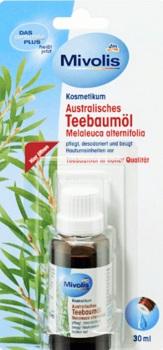der optik inspektor australisches teebaumöl demodex haarbalgmilbe lidrandentzündung