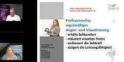 cseye-fit claudia scheible der optik inspektor